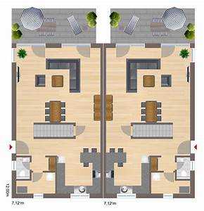 Kosten Neubau Haus Mit Keller : iz haus hausausstellung neubau massivhaus hausbau ~ Articles-book.com Haus und Dekorationen
