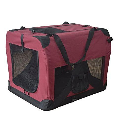 porta cani per auto trasportino per cani borsa per cani pieghevole borsa