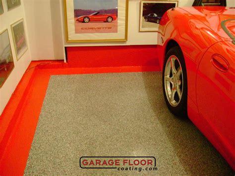 epoxy garage floor installers michigan garage floor coating michigan 28 images home garages