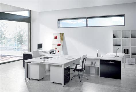 les de bureau design artdesign bureaux design avec plateaux laqués vernis