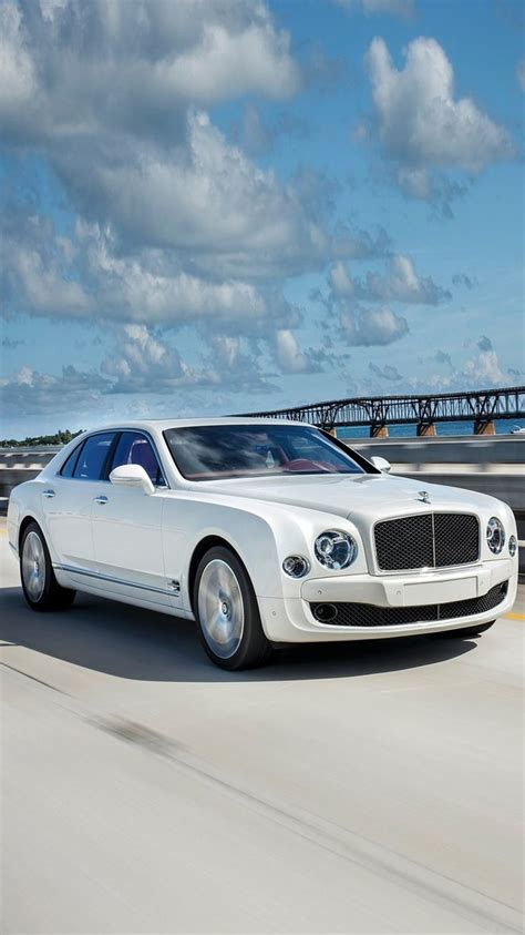 bentley mulsanne iphone   wallpaper cars