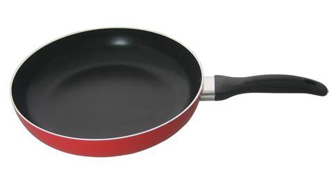 non stick frying cookware indasuppliers kenya