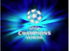 software top power 7 watch Real Madrid vs Barcelona Live