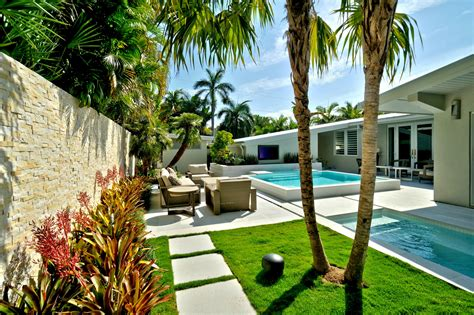 tropical house design  decor ideas  exterior ideas