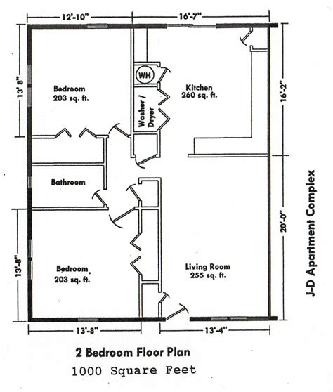 House Plans Master Bedroom Above Garage by Small House Floor Plans 2 Bedrooms Master Bedroom Suite