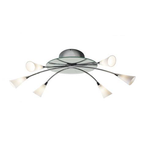 ceiling lights for low ceilings top 10 low ceiling lights 2018 warisan lighting