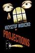 Krzysztof Wodiczko: Projections by Derek May - NFB