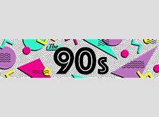 The 90s Shop the winning designs! Threadless
