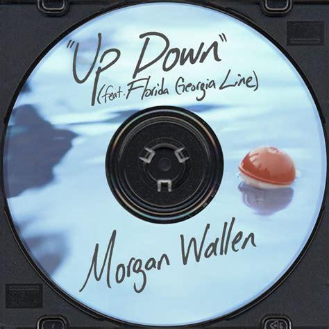 morgan wallen feat florida georgia    lyrics