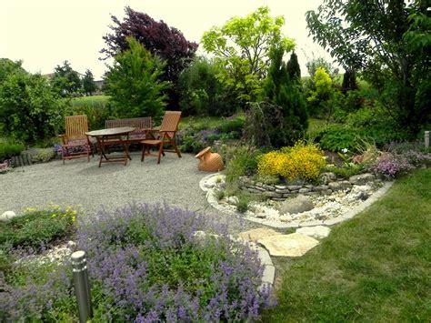 Gartengestaltung Bilder Kleiner Garten by Tipps Zur Gartengestaltung Tipps Zur Formalen