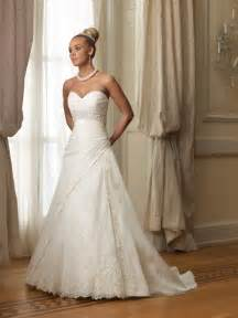 dresses for a wedding top fashion for all strapless wedding dresses 2012