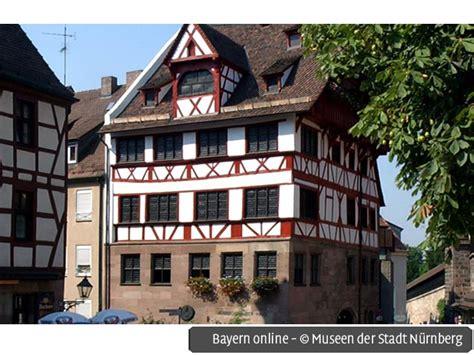 Albrecht Dürer Haus Nürnberg by Albrecht D 252 Rer Haus Albrecht D 252 Rer Haus In N 252 Rnberg
