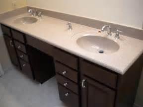 fairmont designs bathroom vanities bathroom vanities with makeup area bowl bathroom vanity bathroom vanities tsc