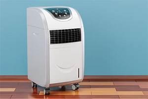 Btu Berechnen : mobile klimaanlage gebraucht kaufen ist das sinnvoll ~ Themetempest.com Abrechnung