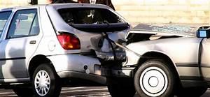 Arret Assurance Auto : assurance auto les facilit s de paiement toujours accord es lavieeco ~ Gottalentnigeria.com Avis de Voitures