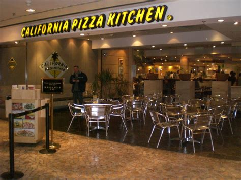 call california pizza kitchen businesses that prohibit guns or no gun policies
