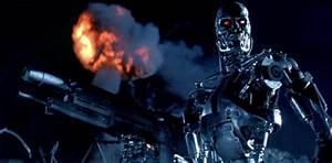 """TERMINATOR 2: JUDGMENT DAY 3D"" 2016 : What we know so far ..."