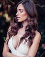 Bianca Rodrigues Fashion Model Photo Gallery - ModelsIntro
