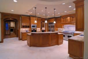 luxury kitchen design ideas pictures of kitchens traditional medium wood cabinets