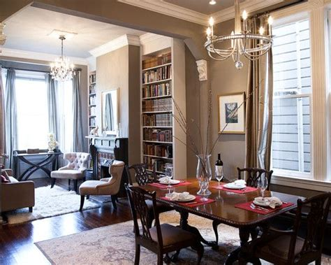 1000 images about living dining combo ideas pinterest pictures casual living rooms and