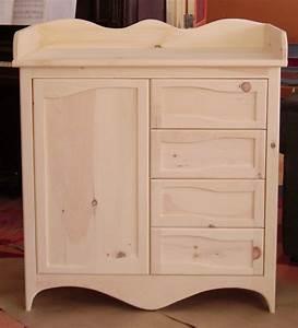 Plan De Meuble : meuble en bois d 39 erable ~ Melissatoandfro.com Idées de Décoration