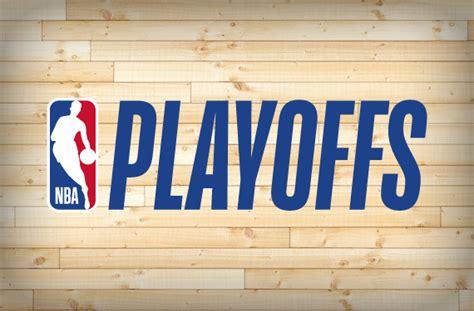 logos  nba playoffs finals     chris