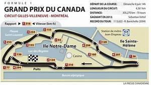 Horaire Grand Prix F1 : horaire du grand prix du canada m tro ~ Medecine-chirurgie-esthetiques.com Avis de Voitures