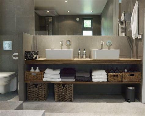 die besten  waschtisch ideen auf pinterest bad
