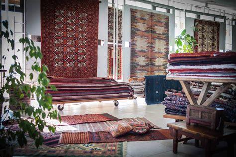 tappeti orientali tappeti persiani e orientali kubilai tappeti