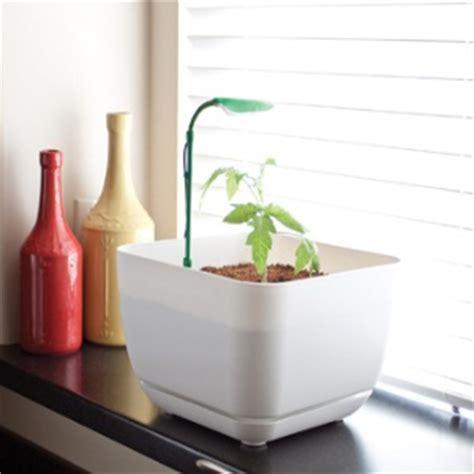 indoor gardening supplies the best indoor gardening supplies tips for indoor