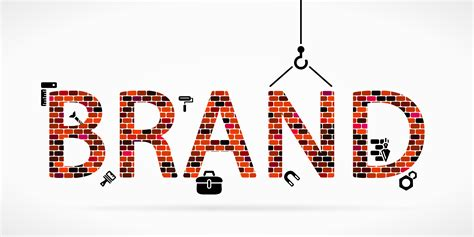 Building Brand And Managing Reputation For Your Dental