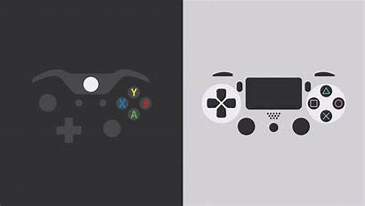 Playstation Xbox Consoles Rs Culture