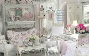 Shabbychic Topsy Shabby Chic Decorating Ideas That Look Good For Your Bedroom