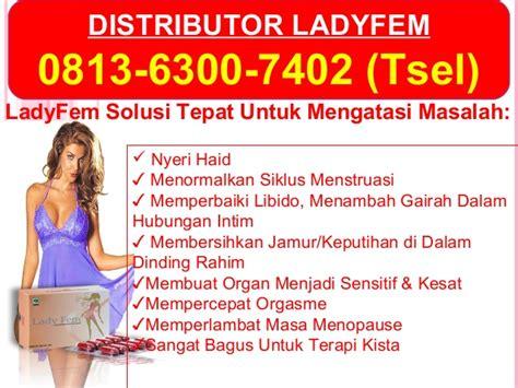 obat nyeri haid menstruasi obat nyeri haid ladyfem di jakarta obat ladyfem resmi