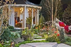 northwest flower garden show gardenshow