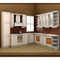 Modular Kitchen Cabinets Price by Modular Kitchen Cabinets In Lucknow म ड य लर रस ई क