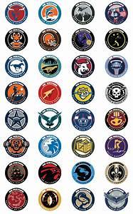 New Sb Nation Nfl Logos