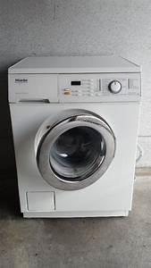 Siemens Geschirrspüler Fehler Wasserzulauf : defekte waschmaschinen neu und gebraucht kaufen bei geschirrsp lmaschine holt kein wasser ~ Frokenaadalensverden.com Haus und Dekorationen