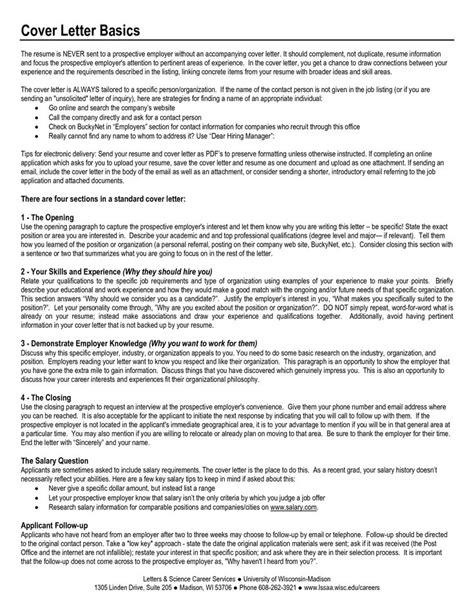 samples  academic cover letters httpcareerucsfedu