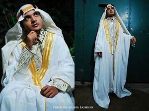 1000+ images about Arabian Wedding Dresses on Pinterest ...