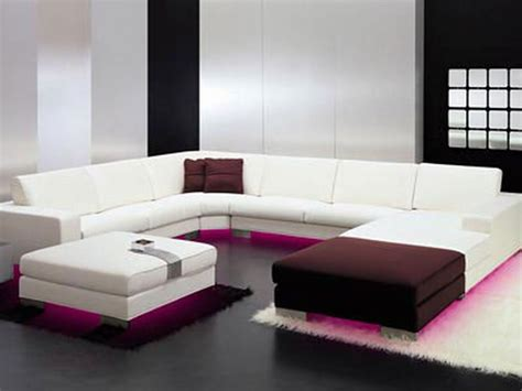 Home Design Furniture : New Modern Furniture Design