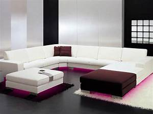 New modern furniture design furniture home decor for Home furniture design pune