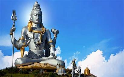 Shiva Lord Wallpapers God 1080p Shiv Resolution
