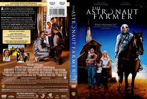 Astronaut Farmer DVD (page 2) - Pics about space