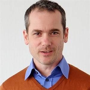 Apparatebau Gauting Gmbh : elger matthes leiter entwicklung steinmeyer mechatronik gmbh vormals feinmess dresden gmbh ~ Frokenaadalensverden.com Haus und Dekorationen