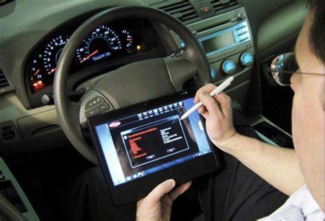 Delphi Auto Iq Scan And Flash Tool Advanced Tech Tips