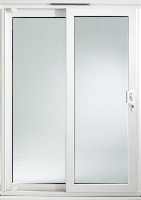 Plastic Closet Doors by Plastic Sliding Folding Doors Interior