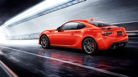 Toyota 86 4k Wallpapers by Toyota 86 Cgi 4k Wallpaper Hd Car Wallpapers Id 10777