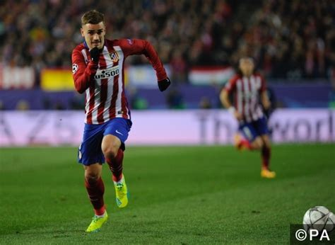 atletico madrid vs espanyol predictions betting tips and match previews