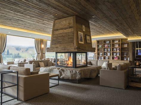 2015 Interior Design Trends That Still Hot In 2016